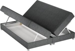 łóżka Box Multisystem Strefasypialnipl