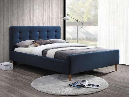 łóżko Pinko