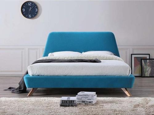 łóżko Gant