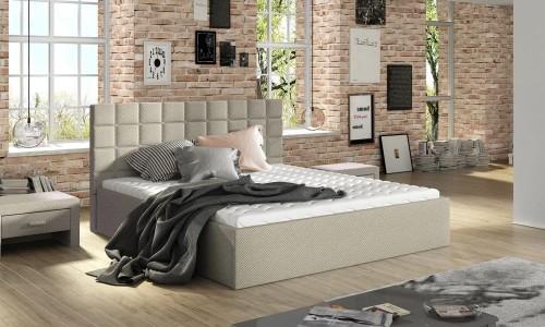 łóżko 81231