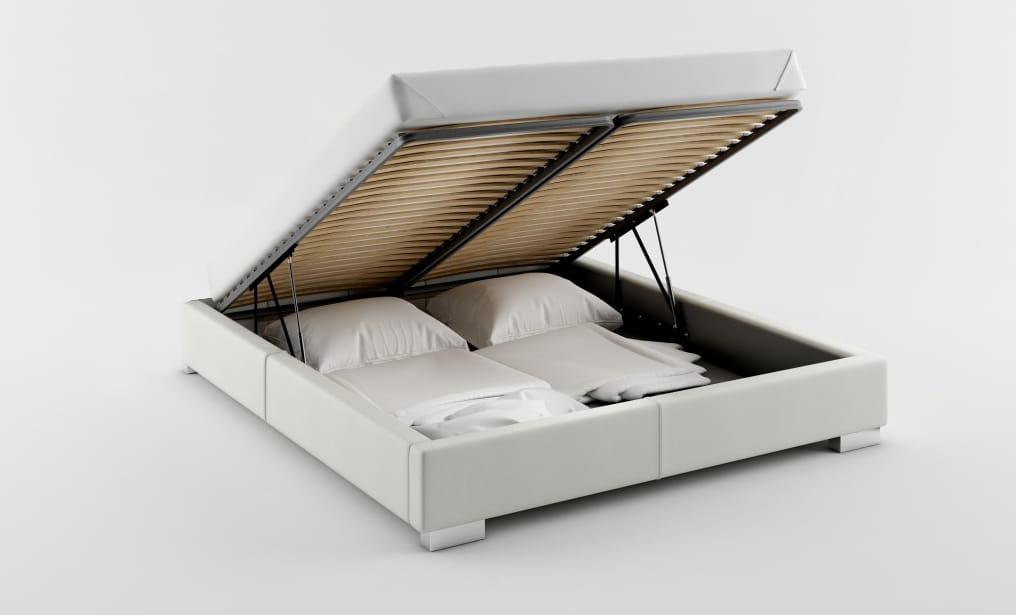 łóżko Prince