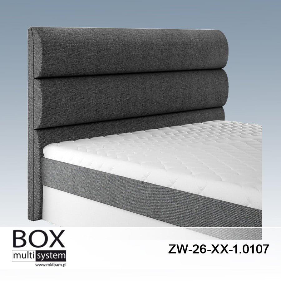 Zagłówek Box 26